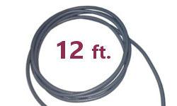 12' Gas Saver system