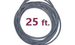 25' Gas Saver System