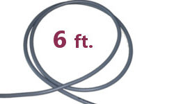 6' Gas Saver System